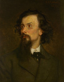 view George Inness digital asset number 1