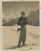 view Toni Frissell digital asset number 1