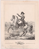 view General Harrison, the Washington of the West digital asset number 1