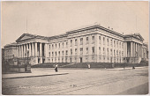 view Patent Office, Washington, D. C. digital asset number 1