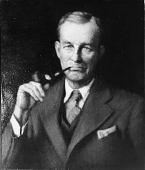 view Arthur F. Brinckerhoff digital asset number 1