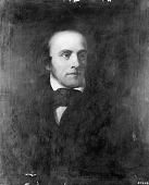 view Thomas Cole digital asset number 1