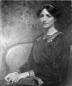view Mary Evelyn Beatrice Longman digital asset number 1