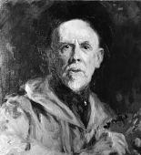 view Frederick Abbot Stokes digital asset number 1