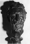 view Augustus Saint-Gaudens digital asset number 1