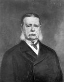view John Jacob Astor, III digital asset number 1