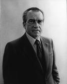 view Richard Milhous Nixon digital asset number 1
