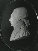 view Marquis De Lafayette digital asset number 1