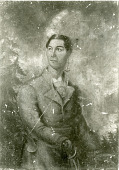 view Thayendanega digital asset number 1