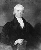 view John Marshall digital asset number 1