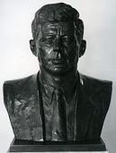 view John Fitzgerald Kennedy digital asset number 1