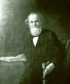 view William Seymour Tyler digital asset number 1