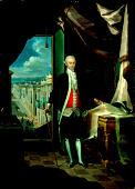 view Gobernador Miguel Antonio de Ustariz digital asset number 1