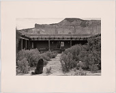 view Ghost Ranch (27 of 48) digital asset number 1