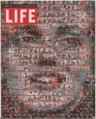 view Life Magazine, October 1996 digital asset number 1