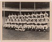 view New York Yankees 1956 digital asset number 1
