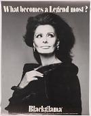 view Sophia Loren digital asset number 1