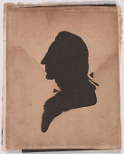 view General Lafayette digital asset number 1