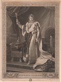 view Napoleon Bonaparte digital asset number 1