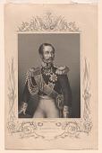 view Alexander II digital asset number 1