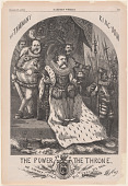 view The Tammany King-dom digital asset number 1