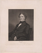 view William Sandford Pennington Jr. digital asset number 1