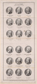 view Senators of New York in 1798 digital asset number 1