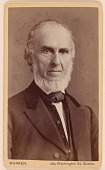 view John Greenleaf Whittier digital asset number 1