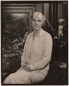 view Lou Henry Hoover digital asset number 1