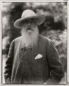 view Claude Monet digital asset number 1