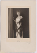 view Alice Roosevelt Longworth digital asset number 1