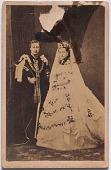 view Edward VII and Alexandra digital asset number 1
