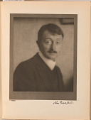 view John Masefield digital asset number 1