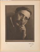 view H.G. Wells digital asset number 1