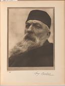 view Auguste Rodin digital asset number 1