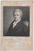 view Samuel Delucenna Ingham digital asset number 1