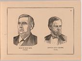 view Album of Portraits of Celebrities digital asset number 1