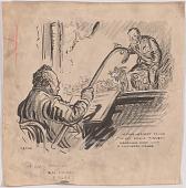 view Victor Herbert and Frank Tinney digital asset number 1