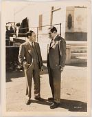 view Ernst Lubitsch and Emanuel Cohen digital asset number 1