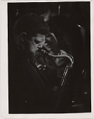 view Zoot Sims digital asset number 1