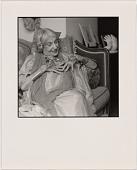 view Beatrice Wood digital asset number 1