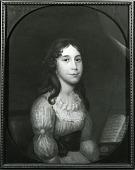view Catherine Van Rensselaer Schuyler digital asset number 1