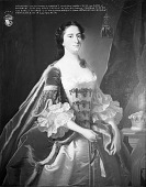 view Catharine Cecil Perceval, Countess of Egmont digital asset number 1