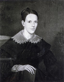 view Sophronia Dickey Mitchell digital asset number 1