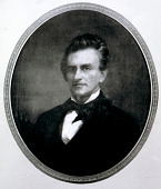 view Thomas Henry Persons digital asset number 1