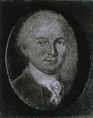 view George Walton digital asset number 1