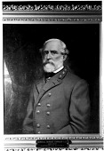 view Robert Edward Lee digital asset number 1