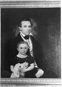 view James Payne Clark and Son digital asset number 1