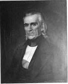 view James Knox Polk digital asset number 1