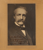view Gifford Pinchot digital asset number 1
